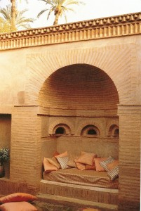 bricks-domes-1