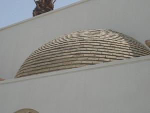 bricks-domes-2