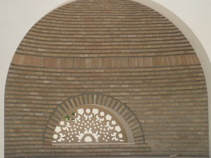 bricks-domes-3