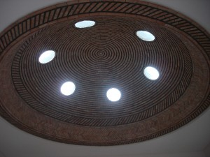 bricks-domes-5