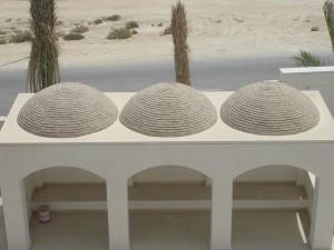 bricks-domes-6