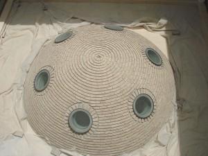 bricks-domes-7
