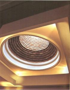 bricks-domes-8