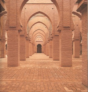 bricks-domes-9