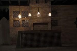bricks-2