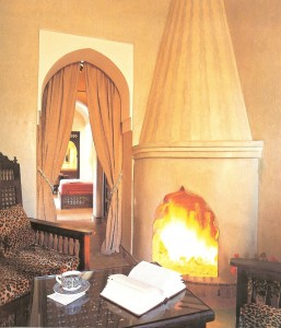 chimney-12