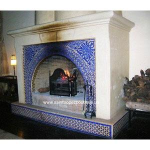 chimney-16