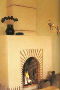 chimney-7