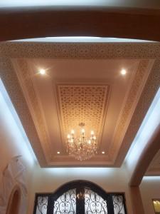 gypsum-ceiling-1