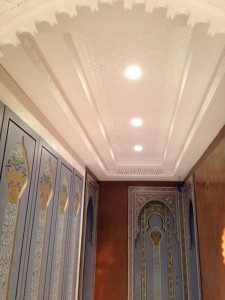 gypsum-ceiling-10