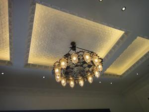 gypsum-ceiling-2