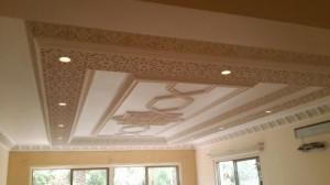 gypsum-ceiling-3