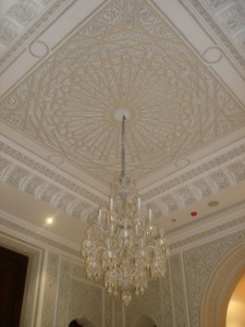 gypsum-ceiling-4