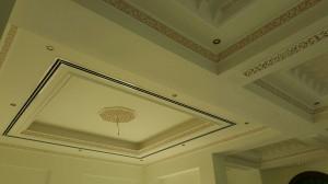 gypsum-ceiling-6