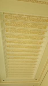 gypsum-ceiling-9