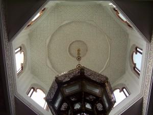 gypsum-domes-2