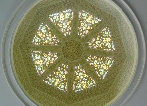 gypsum-domes-4