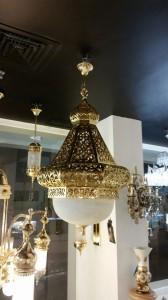 light-chandelier-1
