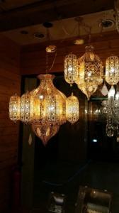 light-chandelier-2