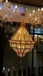 light-chandelier-4