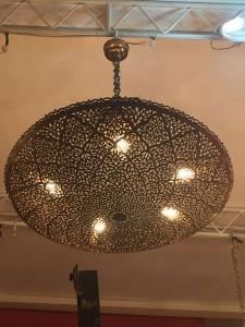 light-chandelier-6