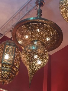 light-chandelier-7