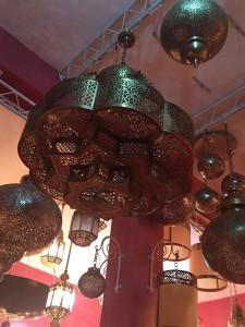 light-chandelier-8