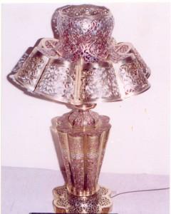 light-table-5