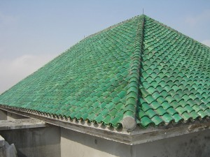 roofing-tiles-3