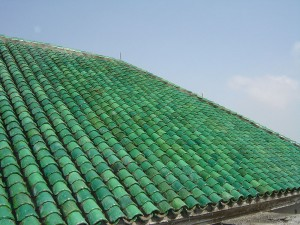 roofing-tiles-4