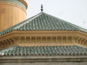 roofing-tiles-7