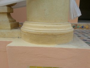 stone-fabricated-6