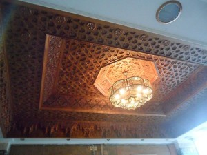 wooden-carving-ceiling-14