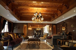 wooden-carving-ceiling-4