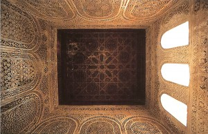 wooden-carving-ceiling-6