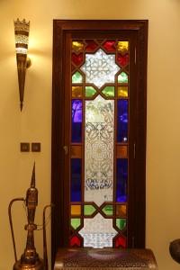 wooden-carving-door-10