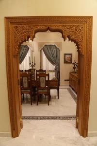 wooden-carving-door-9