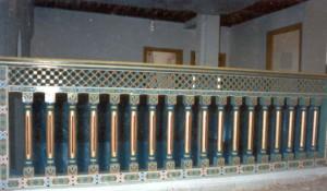 wooden-haindraill-1