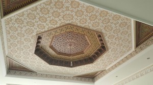 wooden-painted-ceiling-10