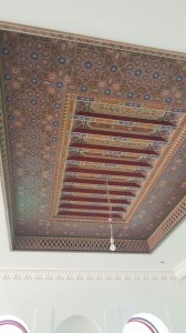 wooden-painted-ceiling-11