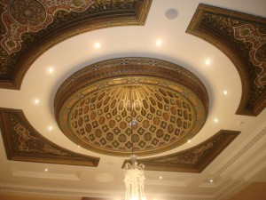 wooden-painted-ceiling-12