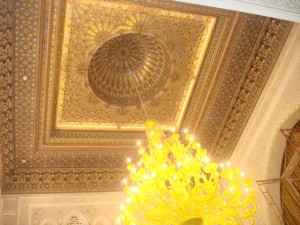 wooden-painted-ceiling-13