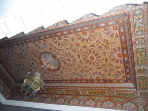 wooden-painted-ceiling-18