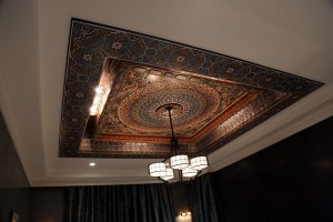 wooden-painted-ceiling-5