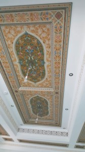 wooden-painted-ceiling-7