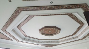 wooden-painted-ceiling-9