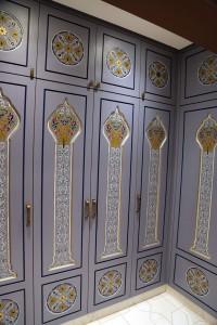 wooden-painted-door-2
