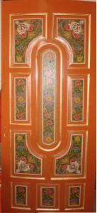 wooden-painted-door-7