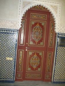 wooden-painted-door-8
