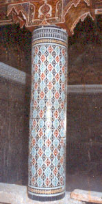 zellige-column-12